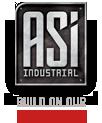 ASI Industrial